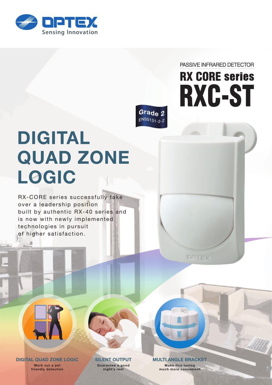 rxc-st-377111_1b