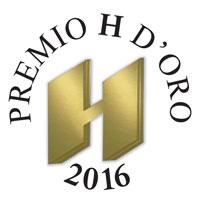 Premio_H_Oro_2016_oro